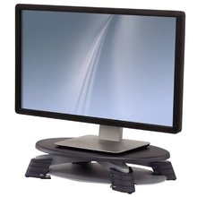 PODSTAVEC POD LCD MONITOR  Fellowes Oval