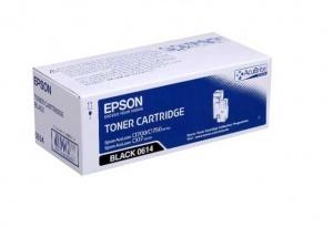 Tonery kompatibilní Epson