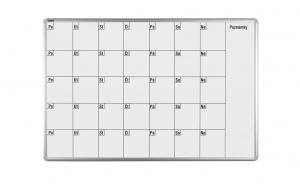 Plánovací a rozvrhové tabule