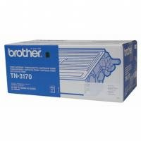 Kompatibilní toner Brother TN-3170 DCP 8060, HL 5250, HL 5240, MP print
