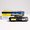 Toner Brother TN-326Y, HL-L8350CDW, HL-L9200CDWT, yellow, TN326Y, originál