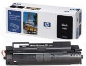 Toner HP C4191A, Color LaserJet 4500, 4550, black, originál