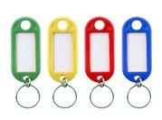 Visačka - jmenovka na klíče (10)