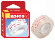 KORES ISOLEPA CRYSTAL 19mmx33m (32),54319