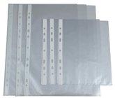 PROSPEKTOVÝ OBAL A5 100ks orange peel (20)